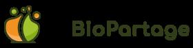 BioPartage